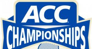 ACC Tennis Championships logo