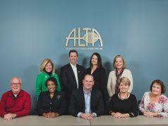 ALTA board of directors
