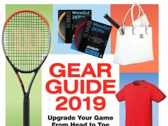 NN May:June Gear Guide Image