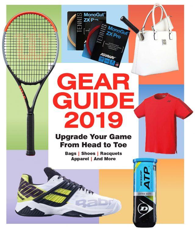NN May:June Gear Guide Image
