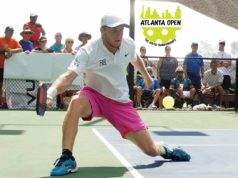 2019 Pickleball Open