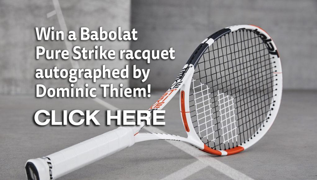 babaolat_strike0523_text