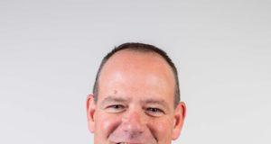 ALTA's outgoing 2019 president, Bill Price