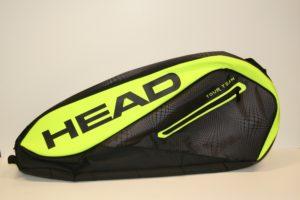 Head bag small