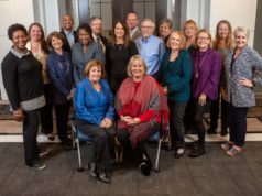 ALTA's 2020 Executive Committee