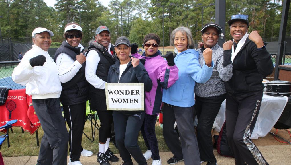 senior day women fall 2019 (3)