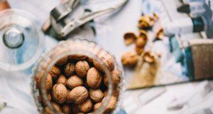 foodiesfeed.com_walnuts-in-a-jar